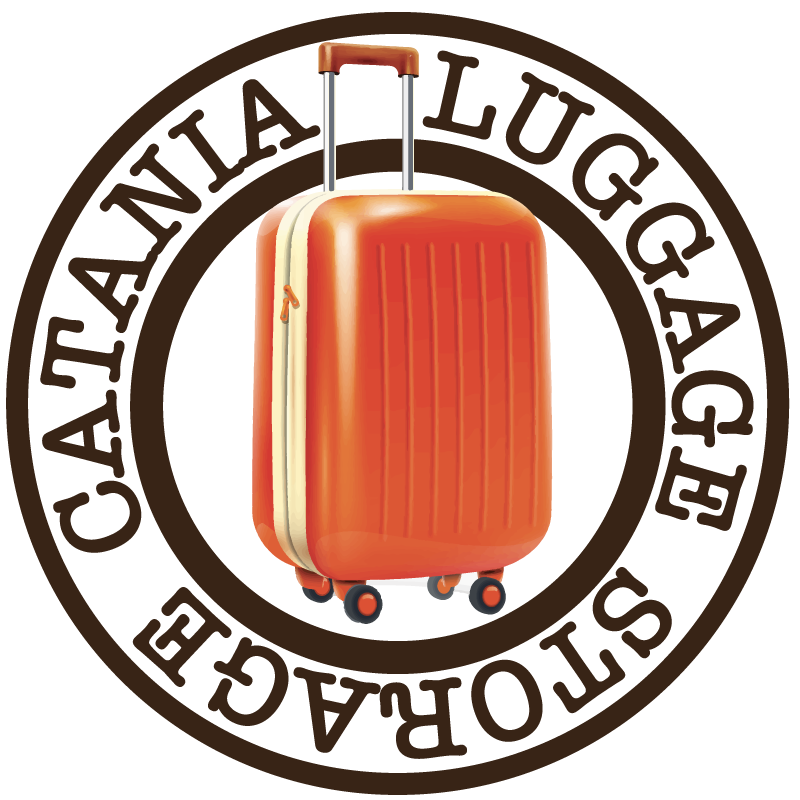 Luggage Storage Catania